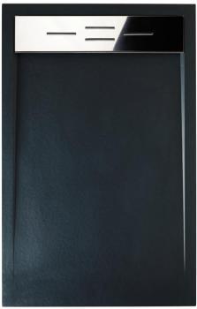 Cat gorie accessoire douche page 7 du guide et comparateur d 39 achat - Receveur de douche 90x180 ...