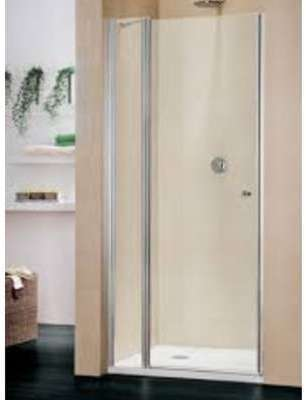 sealskin tapis dopy de 75 x 38 cm blanc 312005210. Black Bedroom Furniture Sets. Home Design Ideas