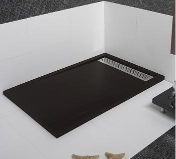 catgorie accessoire douche page 5 du guide et comparateur d 39 achat. Black Bedroom Furniture Sets. Home Design Ideas