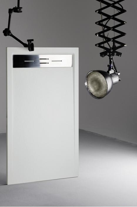 Catgorie accessoire douche page 12 du guide et comparateur d 39 achat - Receveur de douche 90x180 ...
