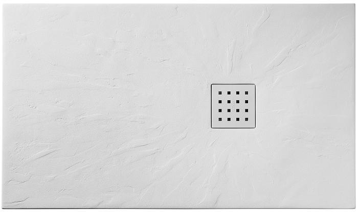 Cat gorie accessoire douche page 15 du guide et comparateur d 39 achat - Receveur de douche 90x180 ...