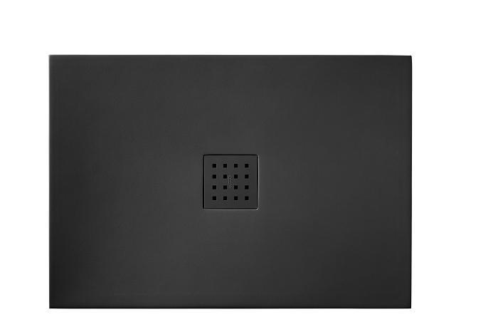 cat gorie accessoire douche page 16 du guide et comparateur d 39 achat. Black Bedroom Furniture Sets. Home Design Ideas