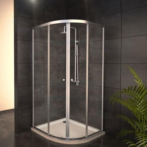 Adema Glass Cabine de douche