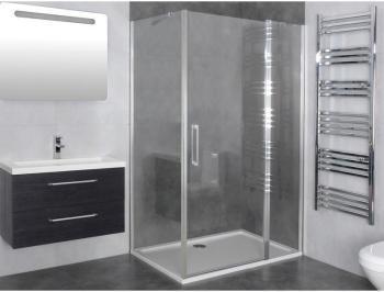 Cat gorie accessoire douche page 26 du guide et for Porte de douche d angle