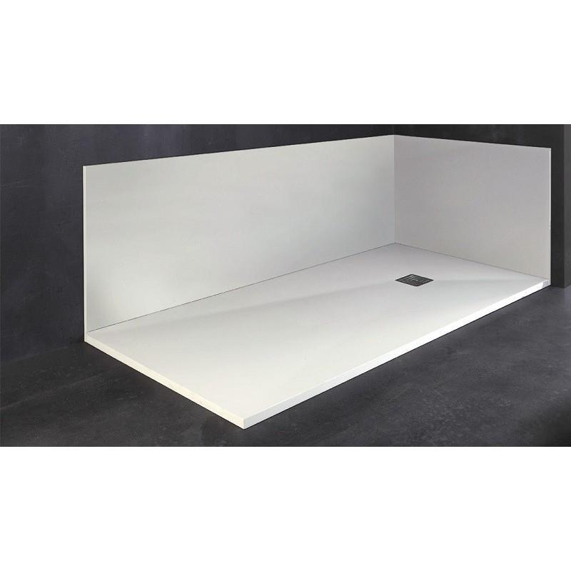 catgorie accessoire douche page 17 du guide et comparateur. Black Bedroom Furniture Sets. Home Design Ideas
