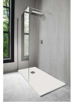 cat gorie accessoire douche page 8 du guide et comparateur d 39 achat. Black Bedroom Furniture Sets. Home Design Ideas