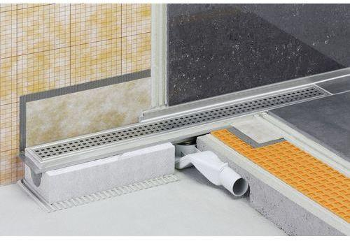 cristel c barre en inox longueur 40cm. Black Bedroom Furniture Sets. Home Design Ideas