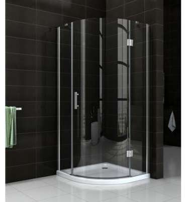 Praya Shower Cabine de douche