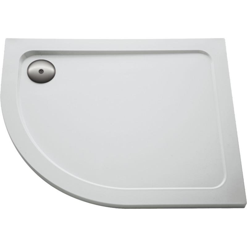 Jacob baignoire flight delafon elite 170 x 75 - Receveur douche jacob delafon ...