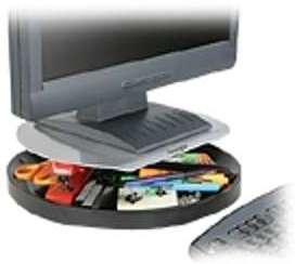 Spin2 Monitor Stand with SmartFit