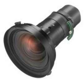 Objectif 0 65 1 FH60 FH65