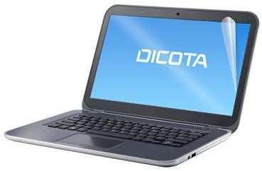 DICOTA - Protection pour écran