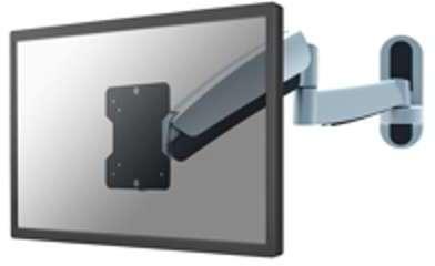 FPMA-W950 Kit de montage bras