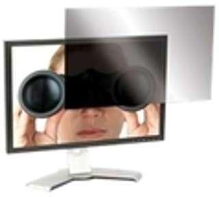 Targus Privacy Screen 24 Widescreen