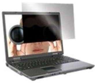 Targus Privacy Screen 11 6