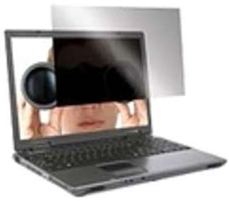 Targus Privacy Screen 16 Widescreen