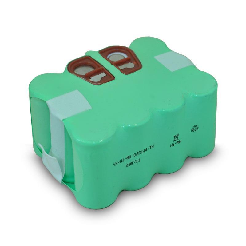 Recherche aspirateur du guide et comparateur d 39 achat - Parkside batterie de rechange ...