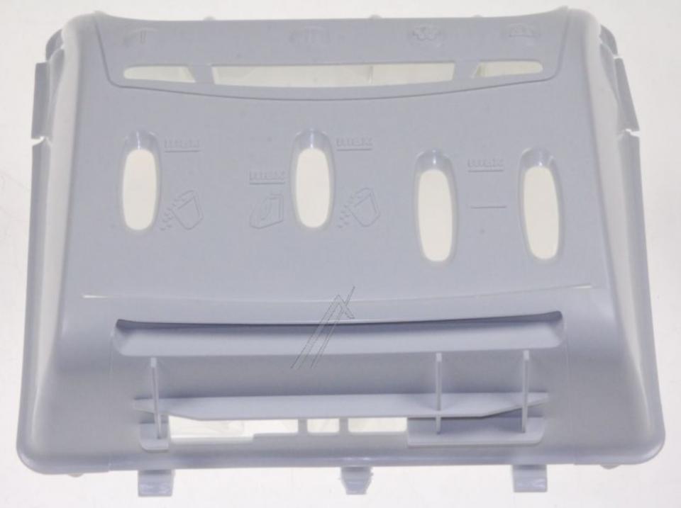 dtails caractristiques achat du brandt wtc1045fw. Black Bedroom Furniture Sets. Home Design Ideas