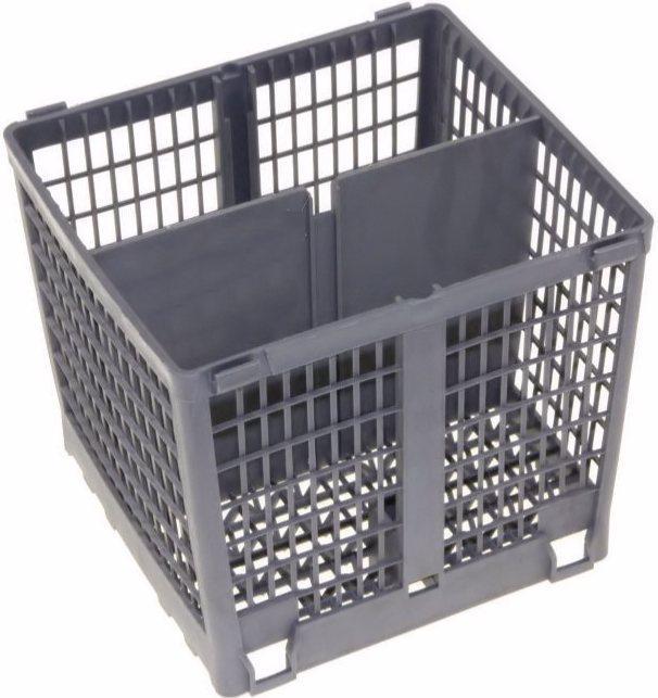 recherche lave vaisselle whirlpool du guide et comparateur d 39 achat. Black Bedroom Furniture Sets. Home Design Ideas