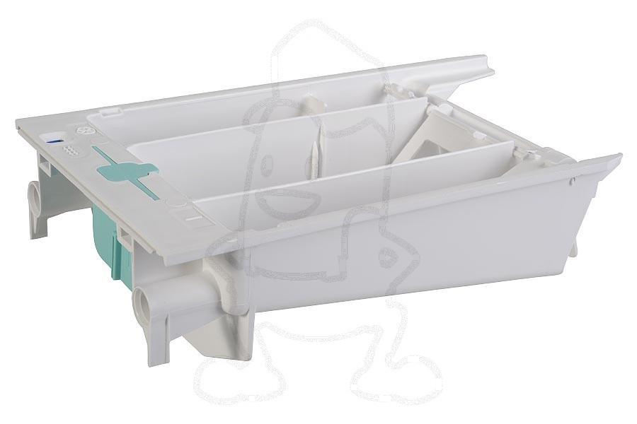 Recherche lave linge du guide et comparateur d 39 achat - Bac lessive machine a laver ...