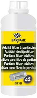 Additif FAP de type 42 BARDAHL