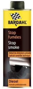 Stop fumées Diesel BARDAHL