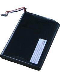 Batterie type GARMIN AI32AI32FA14Y