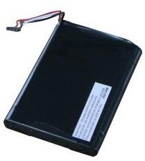 Batterie pour GARMIN NUVI