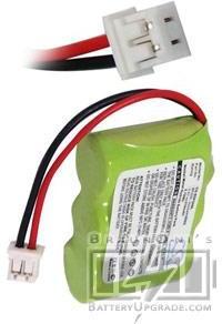 Dogtra YS 200 Collar batterie