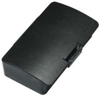 Batterie Garmin GPSMAP 296