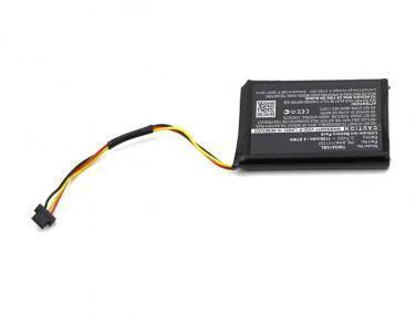Batterie TomTom AHA1111107