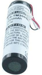Batterie pour TOM-TOM GO 510T