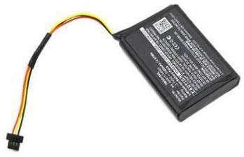 Batterie TomTom P6 1100mAh