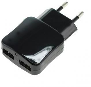 Acer n35 Adaptateur de charge