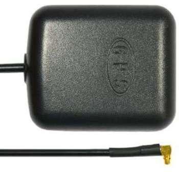 Garmin Nüvi 360 Antenne GPS