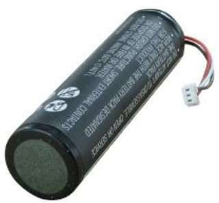 Batterie pour TOM-TOM 4GC01