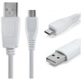Câble micro-USB Becker Ready