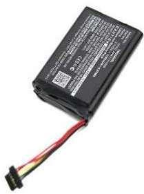 TomTom 4FL60 Batterie