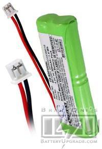 Dogtra 7102 batterie (300