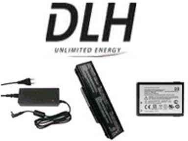 Batterie compatible technologie