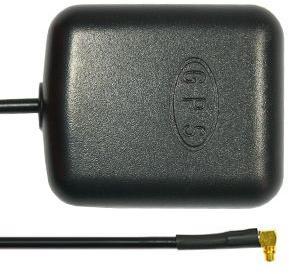 Garmin nüvi 765T Antenne GPS