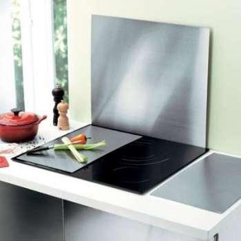 Protège table de cuisson (lot