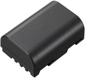 GPI 730 Batterie Panasonic
