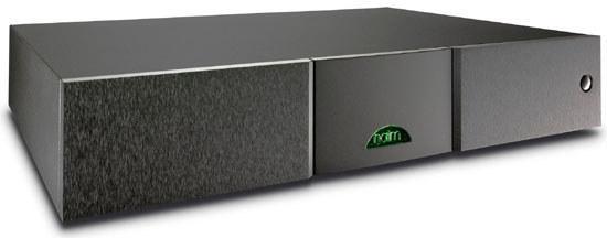 Naim Audio Supercap DR