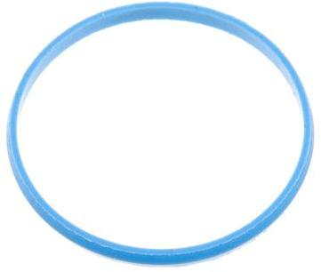 Replacement Ring for Beta