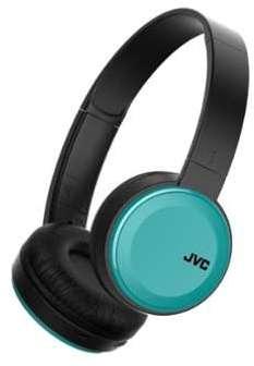 JVC Casque arceau Bluetooth