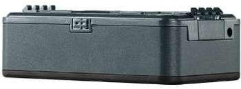 ELINCHROM Batterie Li-Ion