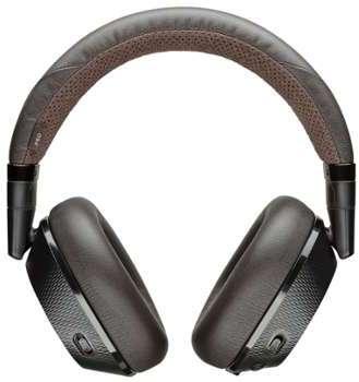 PLANTRONCS Casque audio BackBeat