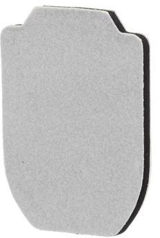 Rubber Plate for H416