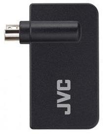 JVC Transmetteur PK-EM2